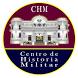 Museo Militar El Salvador by Adolfo Keeling