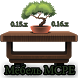 Мебель для Майнкрафт PE by olga_masterappov