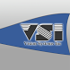 Vision Systems, Inc.