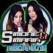 Música Simone e Simaria 2017 Sertanejas Mp3 by AZ Sejuta Musik Lagu