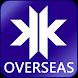 KK OVERSEAS RECRUITMENT by Augurs Technologies