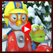 Complete Latest Pororo Video Collection by kayonaMedia