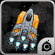 Arcade Game: Asteroid Dodger by Creacle Studio