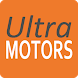 UltraMotors by Autologica ClientConnect