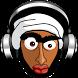 Arabic Music Radio by Designatualcance Radio Fm Gratis - Radios Online