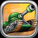 Tank Survival Wars by Dragon Slayer Entertainment LLC