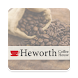 Heworth Coffee House by Appyliapps3