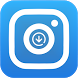 instasave 3 for Instagram by maxfire lab