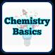 Learn Chemistry Basics Complete Guide (OFFLINE) by JainDev