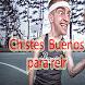 Chistes buenos para reir by Junnior Parrales