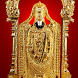 Sattamatka King by Lord Balaji Services
