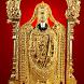 Sattamatka King by Lord Balaji Services