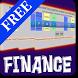 Finance Formulas by FORMULAS.XYZ