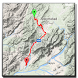 GPS Route Finder Maps Navigation by Yokenwasery