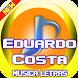 Eduardo Costa Musica 2017 by musicdev
