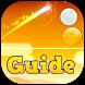 Guide For Dune!