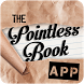 Pointless Book App by Blink Publishing Ltd