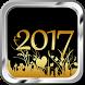 Buon Anno 2017 by Revival App