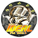 Rádio Ideal FM by Web Rádio Fácil