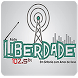 Rádio Liberdade FM 102.5 by HostJp