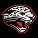 Ridgeland-Hardeeville HS by SchoolInfoApp, LLC