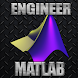 Learn Matlab For Engineer by The Jackal Kingpin Software