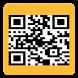 Smart QR code scanner & reader by TeamCoolApps