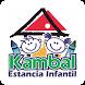 Instituto Infantin Kambal