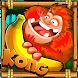 Monkey Jungle Banana Run