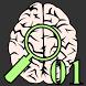 Тест: Мышление и креативность by Калиниченко Тимофей