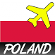 Poland Travel Guide by Travel to Apps