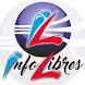 InfoLibres Corrientes