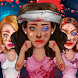 Girl Fight - Fist of Fury by Applauz Media Solutions