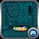 Escape Games Treasure by Mirchi Escape Games