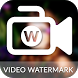 Video Watermark Logo by Best Free Apps Studio