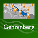 Cityguide Bodensee-Gehrenberg by CITYGUIDE AG