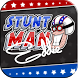 Stuntman Eddie Daredevil Biker by Go Games Ltd