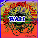 Kumpulan Lagu WALI Lengkap Mp3 2017 by MiyaNur