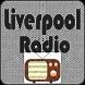 Liverpool Radio UK by ASKY DEV