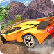Furious Extreme Drift by Oppana Games