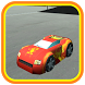 American Toy Car Show 3D by zımpara app