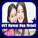 Lagu Mawar dan Melati Mp3 by AMB Parakan