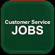 Customer Service Jobs by AppPasta.com, Inc.