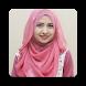 Tutorial Hijab 2017