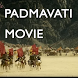 Story Video for Padmavati