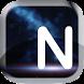 Nova Private Browser Free by Appsverse, Inc.