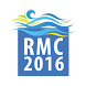 Risk Management Conf ARM 2016 by KitApps, Inc.