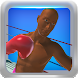 Boxing Unlimited Time - Free by BigBag App