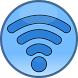 WiFi Hotspot Pro by Blue Dragonfly