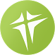 Growing Healthy Churches, Inc. by ChurchLink, LLC